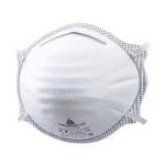Mascherine monouso FFP2 M1200 Delta Plus silcam italia Abbigliamento da lavoro, Antinfortunistica, Sicurezza sul Lavoro, DPI, Alta Visibilità