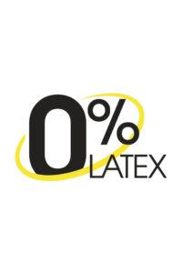 latex free Mascherine monouso FFP3 con valvola M1300V Delta Plus silcam italia Abbigliamento da lavoro, Antinfortunistica, Sicurezza sul Lavoro, DPI, Alta Visibilità