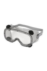 Occhiali a maschera RUIZ 1 Delta Plus silcam italia Abbigliamento da lavoro, Antinfortunistica, Sicurezza sul Lavoro, DPI, Alta Visibilità