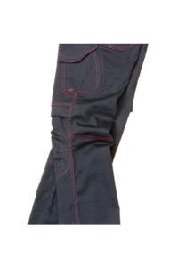 Pantaloni FLAME RETARDANT X-GUARD Cofra silcam italia Abbigliamento da lavoro, Antinfortunistica, Sicurezza sul Lavoro, DPI, Alta Visibilità