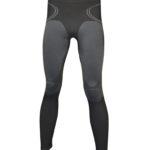 Pantaloni termici UNDERWEAR BREDIK Cofra silcam italia Abbigliamento da lavoro, Antinfortunistica, Sicurezza sul Lavoro, DPI, Alta Visibilità