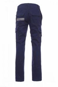 Pantaloni Multipro DEFENDER Payper silcam italia Abbigliamento da lavoro, Antinfortunistica, Sicurezza sul Lavoro, DPI, Alta Visibilità