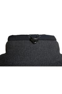 Giacca in pile LURGAN Delta Plus silcam italia Abbigliamento da lavoro, Antinfortunistica, Sicurezza sul Lavoro, DPI, Alta Visibilità