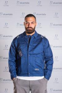 Giubbino Multipro PROTECTOR Payper silcam italia Abbigliamento da lavoro, Antinfortunistica, Sicurezza sul Lavoro, DPI, Alta Visibilità