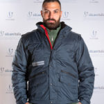 Giubbino maniche staccabili FIGHTER 2.0 Payper silcam italia Abbigliamento da lavoro, Antinfortunistica, Sicurezza sul Lavoro, DPI, Alta Visibilità