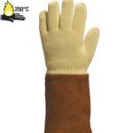 Guanti anti-taglio anti-calore KCA15 Delta Plus silcam italia Abbigliamento da lavoro, Antinfortunistica, Sicurezza sul Lavoro, DPI, Alta Visibilità