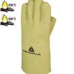 Guanti anti-taglio anti-calore XTREM HEAT TERK500 Delta Plus silcam italia Abbigliamento da lavoro, Antinfortunistica, Sicurezza sul Lavoro, DPI, Alta Visibilità