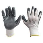 Guanti linea STAR E DN G1110 De Nittis silcam italia Abbigliamento da lavoro, Antinfortunistica, Sicurezza sul Lavoro, DPI, Alta Visibilità
