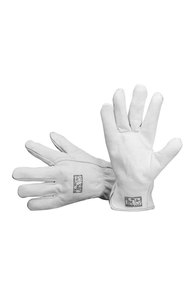 Guanti linea STAR E DN G45 De Nittis silcam italia Abbigliamento da lavoro, Antinfortunistica, Sicurezza sul Lavoro, DPI, Alta Visibilità
