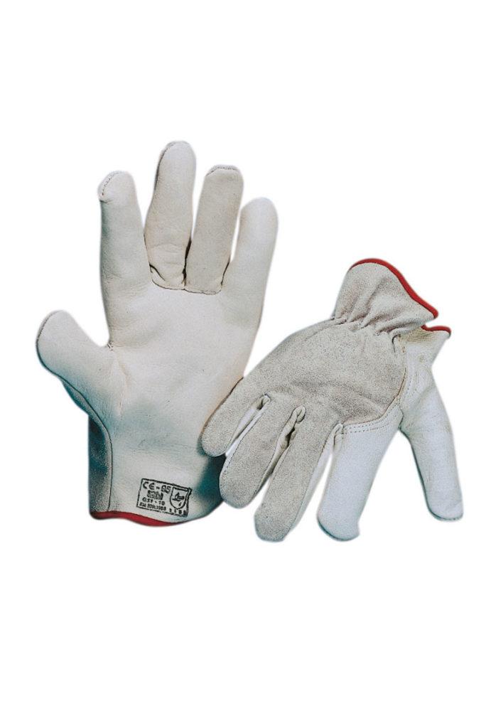 Guanti linea STAR E DN G51 De Nittis silcam italia Abbigliamento da lavoro, Antinfortunistica, Sicurezza sul Lavoro, DPI, Alta Visibilità