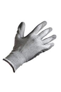 Guanti linea STAR E DN GATPU30 De Nittis silcam italia Abbigliamento da lavoro, Antinfortunistica, Sicurezza sul Lavoro, DPI, Alta Visibilità