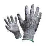Guanti linea STAR E DN GATPU50 De Nittis silcam italia Abbigliamento da lavoro, Antinfortunistica, Sicurezza sul Lavoro, DPI, Alta Visibilità