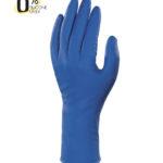 Guanti monouso VENIPLUS V1383 Delta Plus silcam italia Abbigliamento da lavoro, Antinfortunistica, Sicurezza sul Lavoro, DPI, Alta Visibilità