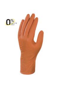 Guanti monouso VENIPLUS V1500 Delta Plus silcam italia Abbigliamento da lavoro, Antinfortunistica, Sicurezza sul Lavoro, DPI, Alta Visibilità