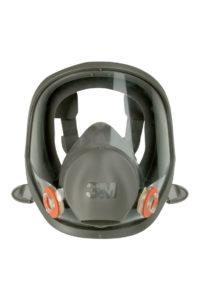 Maschera 3M SERIE 6000 silcam italia Abbigliamento da lavoro, Antinfortunistica, Sicurezza sul Lavoro, DPI, Alta Visibilità