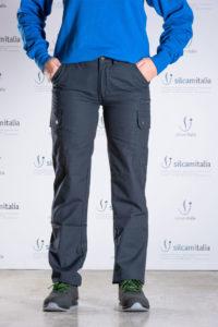 Pantaloni Multitasca FOREST Payper 6 varianti silcam italia Abbigliamento da lavoro, Antinfortunistica, Sicurezza sul Lavoro, DPI, Alta Visibilità