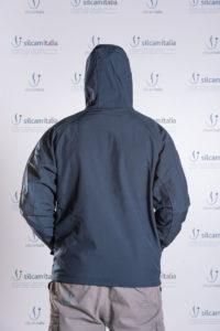 Giubbino GALE Payper Silcam silcam italia Abbigliamento da lavoro, Antinfortunistica, Sicurezza sul Lavoro, DPI, Alta Visibilità