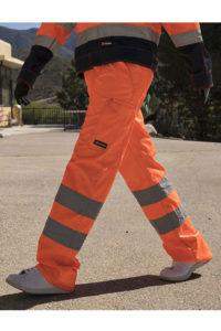 Pantaloni alta visibilità CHARTER Payper 5 varianti silcam italia Abbigliamento da lavoro, Antinfortunistica, Sicurezza sul Lavoro, DPI, Alta Visibilità