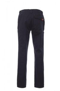 Pantaloni estivi ENGINE Payper silcam italia Abbigliamento da lavoro, Antinfortunistica, Sicurezza sul Lavoro, DPI, Alta Visibilità