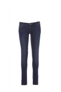 Pantaloni jeans denim SAN FRANCISCO Payper silcam italia Abbigliamento da lavoro, Antinfortunistica, Sicurezza sul Lavoro, DPI, Alta Visibilità