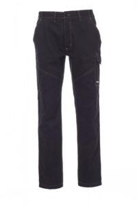 Pantaloni unisex WORKER Payper 7 varianti silcam italia Abbigliamento da lavoro, Antinfortunistica, Sicurezza sul Lavoro, DPI, Alta Visibilità