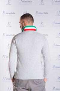 Polo piquet manica lunga LONG-NATION Payper silcam italia Abbigliamento da lavoro, Antinfortunistica, Sicurezza sul Lavoro, DPI, Alta Visibilità