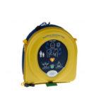 Defibrillatore semi-automatico DEF350P CARVEL silcam italia Abbigliamento da lavoro, Antinfortunistica, Sicurezza sul Lavoro, DPI, Alta Visibilità