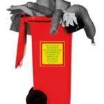 Kit carrellato per liquidi universali assorbenza 140 lt KIT120U CARVEL silcam italia Abbigliamento da lavoro, Antinfortunistica, Sicurezza sul Lavoro, DPI, Alta Visibilità