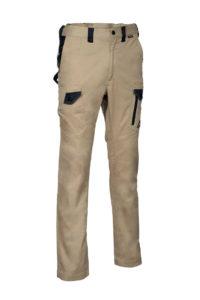 Pantaloni JEMBER - JEMBER BOX Cofra silcam italia Abbigliamento da lavoro, Antinfortunistica, Sicurezza sul Lavoro, DPI, Alta Visibilità