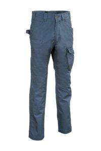 Pantaloni KALAMATA Cofra silcam italia Abbigliamento da lavoro, Antinfortunistica, Sicurezza sul Lavoro, DPI, Alta Visibilità