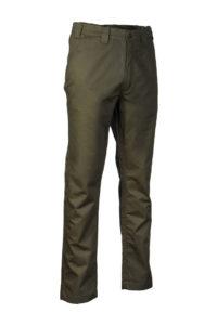 Pantaloni NEAPOLI Cofra silcam italia Abbigliamento da lavoro, Antinfortunistica, Sicurezza sul Lavoro, DPI, Alta Visibilità