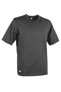 T-shirt ZANZIBAR Cofra silcam italia Abbigliamento da lavoro, Antinfortunistica, Sicurezza sul Lavoro, DPI, Alta Visibilità