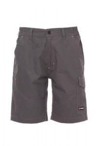 Pantaloncini bermuda CARACAS Payper silcam italia Abbigliamento da lavoro, Antinfortunistica, Sicurezza sul Lavoro, DPI, Alta Visibilità