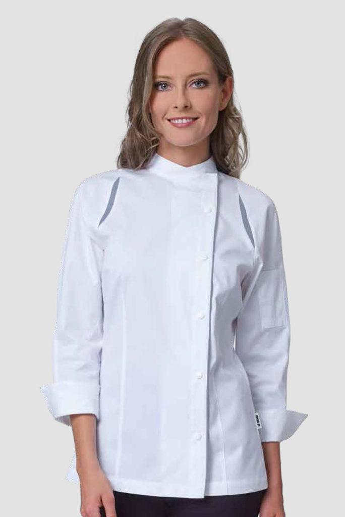Giacca ASTRID Siggi group silcam italia Abbigliamento da lavoro, Antinfortunistica, Sicurezza sul Lavoro, DPI, Alta Visibilità