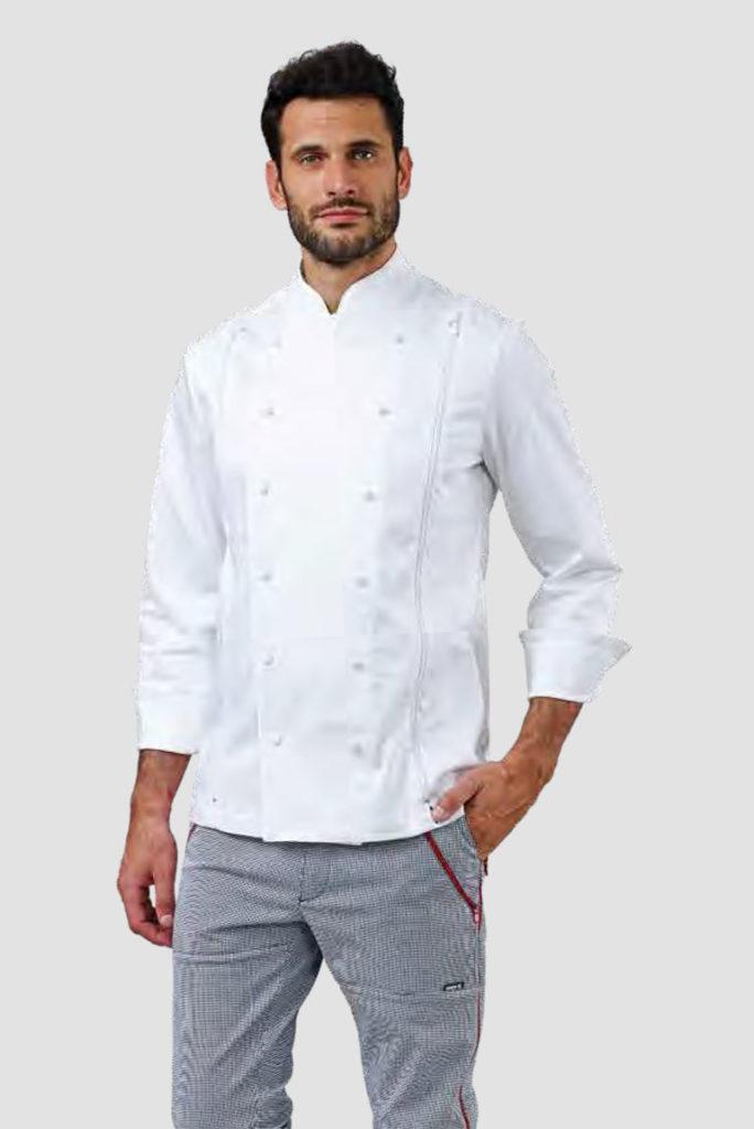 Giacca TRINITY Siggi group silcam italia Abbigliamento da lavoro, Antinfortunistica, Sicurezza sul Lavoro, DPI, Alta Visibilità