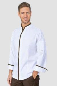 Giacca VICTOR Siggi group silcam italia Abbigliamento da lavoro, Antinfortunistica, Sicurezza sul Lavoro, DPI, Alta Visibilità