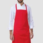 Grembiule CIRO Siggi group silcam italia Abbigliamento da lavoro, Antinfortunistica, Sicurezza sul Lavoro, DPI, Alta Visibilità