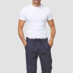 Pantaloni JOSH Siggi group silcam italia Abbigliamento da lavoro, Antinfortunistica, Sicurezza sul Lavoro, DPI, Alta Visibilità