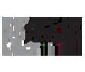 logo home bls partner silcam italia Abbigliamento da lavoro, Antinfortunistica, Sicurezza sul Lavoro, DPI, Alta Visibilità